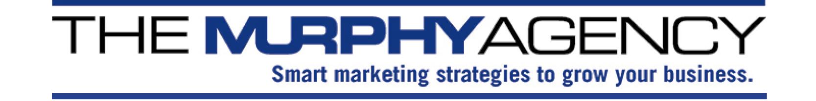 The Murphy Agency