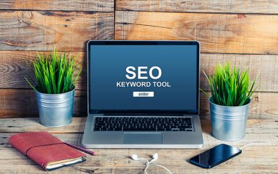7 SEO tips to improve your search ranking