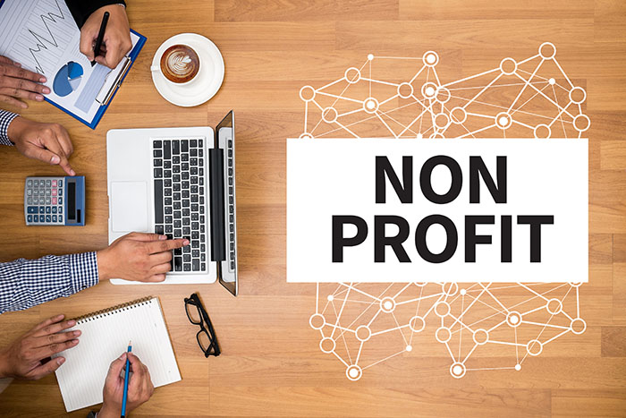 How nonprofits can benefit from inbound marketing