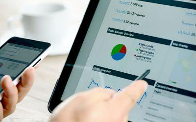 Google Analytics brings clarity to Google Ads